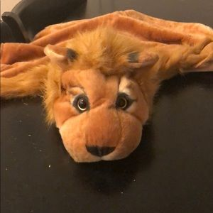 Other - Lion dog costume